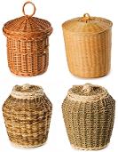 biologisch afbreekbare urnen van GreenCoffins