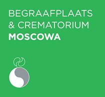 Moscowa