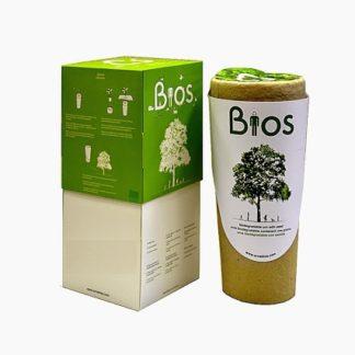 Bios-Urn-met-doos