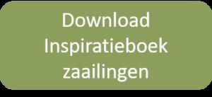 Download-Inspiratieboek-zaailingen