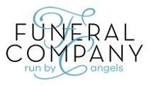Funeral Company