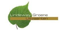 Lindewey Groene Uitvaart
