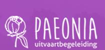 Paeonia Uitvaartbegeleiding