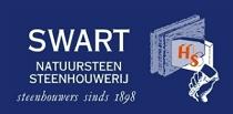 Swart Natuursteen