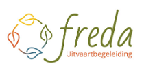 Freda Uitvaartbegeleiding