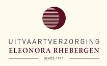 Uitvaartverzorging Eleonora Rhebergen