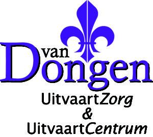 Van Dongen Uitvaartzorg en Uitvaartcentrum