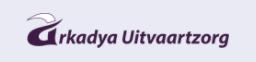 Arkadya Uitvaartzorg