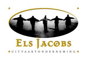 els-jacobs-uitvaartonderneming
