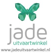 Jade Uitvaartwinkel