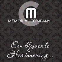 Memorial Company