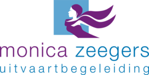 Monica Zeegers Uitvaartbegeleiding