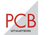PCB Uitvaartzorg - Uitvaartwinkels