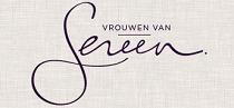 Vrouwen van Sereen