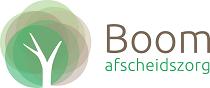 Boom Afscheidszorg