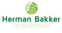 Herman Bakker Uitvaartzorg