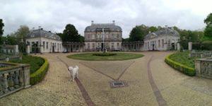 Landgoed Huis de Voorst Eefde