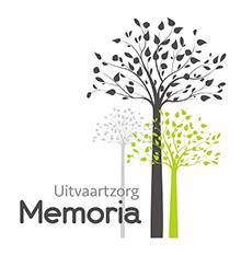 Uitvaartzorg Memoria