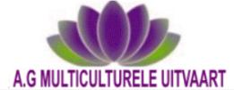 A G Multiculturele Uitvaart