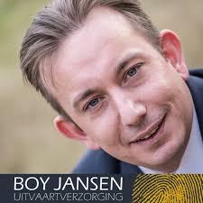 Boy Jansen Uitvaartverzorging
