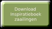 Download Inspiratieboek Zaailingen