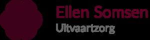 Ellen_Somsen_Uitvaartzorg