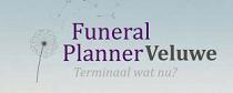 Funeral Planner Veluwe